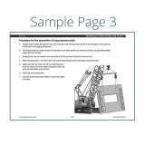 Intermediate-Rigging-Information-Book-Sample-page-3
