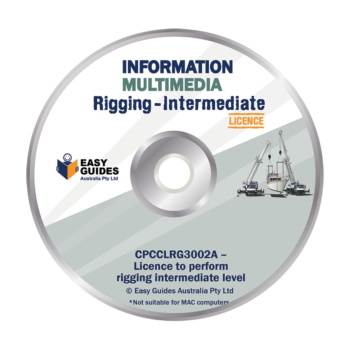 Intermediate-Rigging-Information-Multimedia