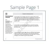 Intermediate-Rigging-Logbook-Sample-page-1