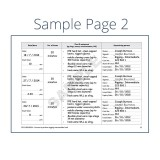 Intermediate-Rigging-Logbook-Sample-page-2