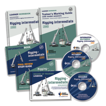 Intermediate-Rigging-Start-up-Pack
