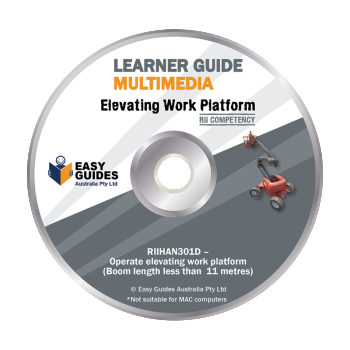 RII-EWP-Learner-Guide-Multimedia
