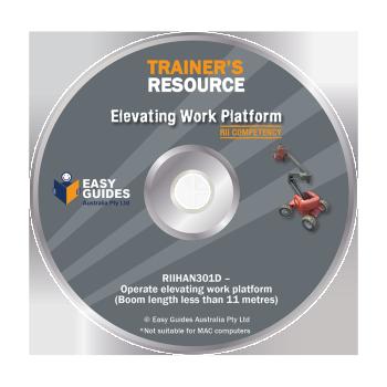 RII-EWP-Trainers-Resource-CD
