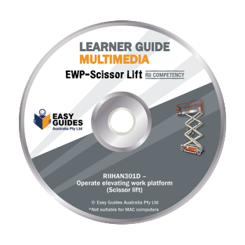 RII-Scissor-Lift-Learner-Guide-Multimedia