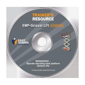 RII-Scissor-Lift-Trainers-Resource-CD