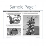 Scissor-Lift-Learner-Guide-Sample-page-1