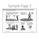 Scissor-Lift-Learner-Guide-Sample-page-2