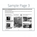 Scissor-Lift-Learner-Guide-Sample-page-3