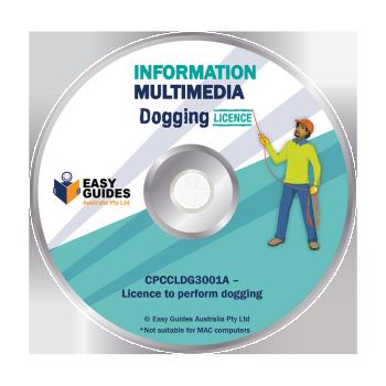 Dogging-Info-Multimedia