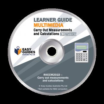 Calculations-Learner-Guide-Multimedia