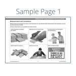 Calculations-Learner-Guide-Sample-page-1