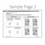 Calculations-Learner-Guide-Sample-page-2