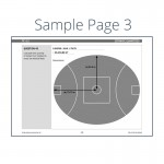 Calculations-Learner-Guide-Sample-page-3