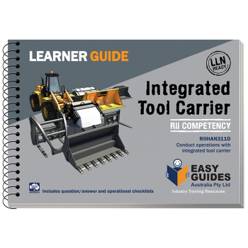 Integrated-Tool-Carrier-Learner-Guide