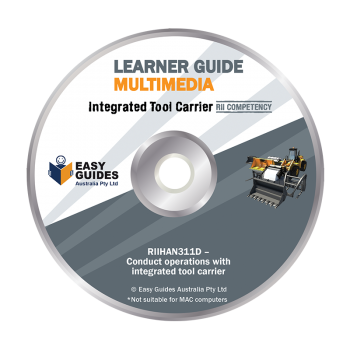Integrated-Tool-Carrier-Learner-Guide-Multimedia