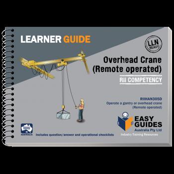 Overhead-Crane-Remote-Operated-Learner-Guide