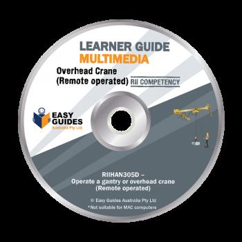Overhead-Crane-Remote-Operated-Learner-Guide-Multimedia