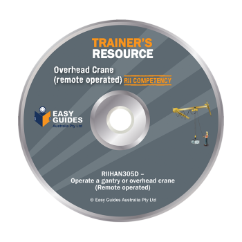 Overhead-Crane-Remote-Operated-Trainers-Resource-CD