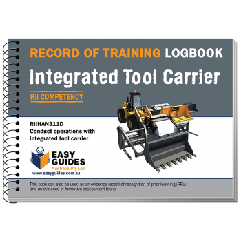 RII-Integrated-Tool-Carrier-Logbook