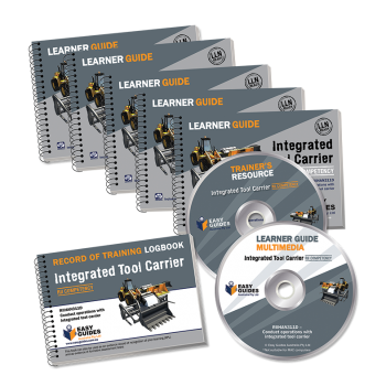 RII-Integrated-Tool-Carrier-Start-up-Pack