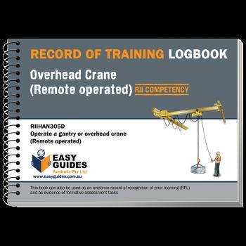 RII-Overhead-Crane-Remote-Operated-Logbook