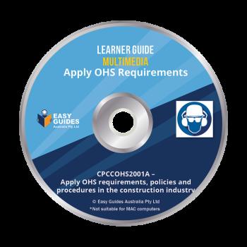 Apply-OHS-Learner-Guide-Multimedia