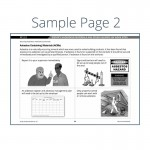Apply-OHS-Requirements-Learner-Guide-Sample-page-2