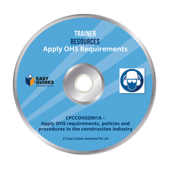 Apply-OHS-Trainers-Resource