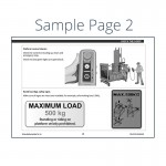 Materials-Hoist-Information-Book-Sample-page-2