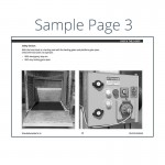 Materials-Hoist-Information-Book-Sample-page-3