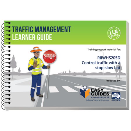 Traffic-Management-Stop-Slow-Learner-Guide