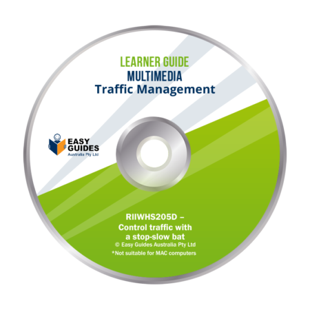 Traffic-Management-Stop-Slow-Learner-Guide-Multimedia