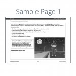 Traffic-Management-Stop-Slow-Learner-Guide-Sample-page-1