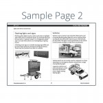 Traffic-Management-Stop-Slow-Learner-Guide-Sample-page-2