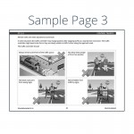 Traffic-Management-Stop-Slow-Learner-Guide-Sample-page-3