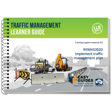Traffic-Management-Implement-TMP-Learner-Guide