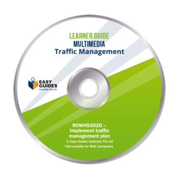 Traffic-Management-Implement-TMP-Learner-Guide-Multimedia