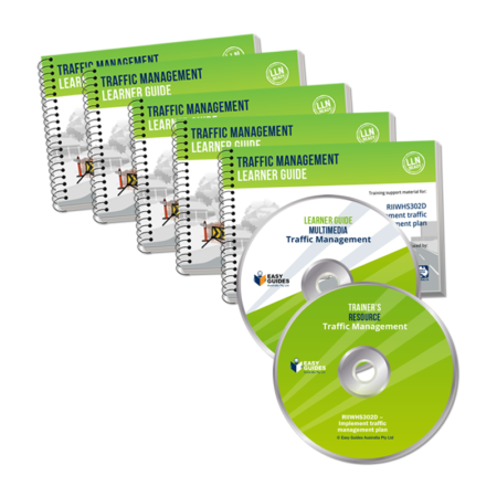 Traffic-Management-Implement-TMP-Start-up-Pack