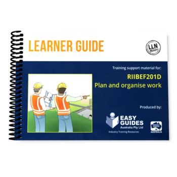 Plan-and-organise-Learner-Guide