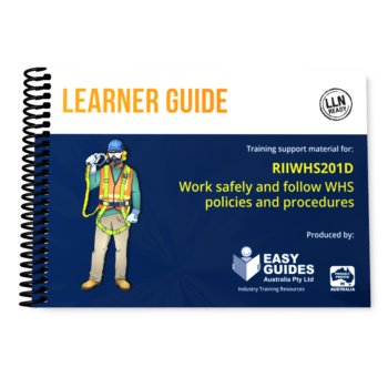 WHS-Learner-Guide