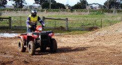 quad_bike_01