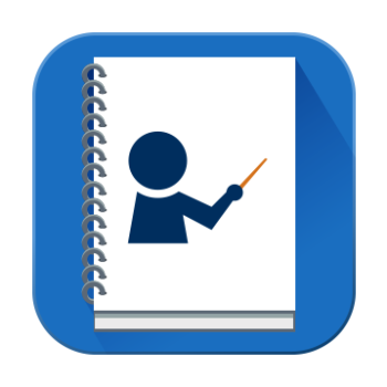 Workbooks and Marking Guides