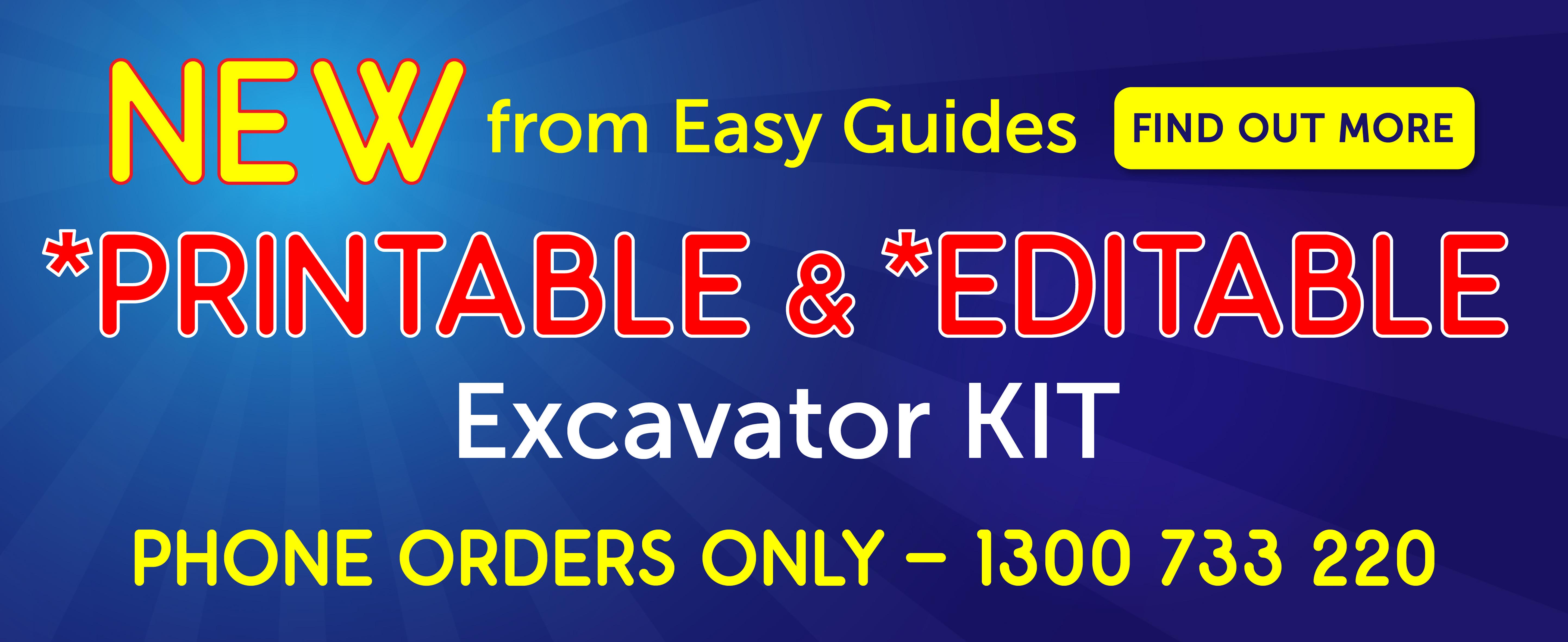 Printable_Editable_information