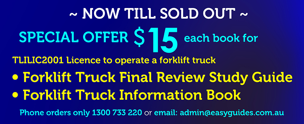 Forklift_FRG_INFO-book-sale_December-2018-01