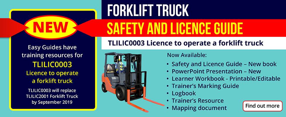 TLILIC0003-Forklift-Truck_2018