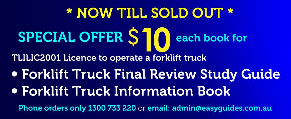 Forklift_FRG_INFO-book-sale_2019