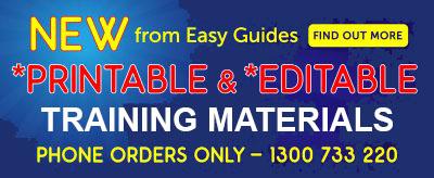 Printable-and-Editable-1